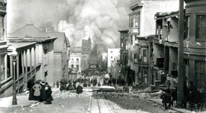 san_francisco_fire_sacramento_street_1906-04-18.jpg