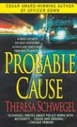 probable-cause.jpg