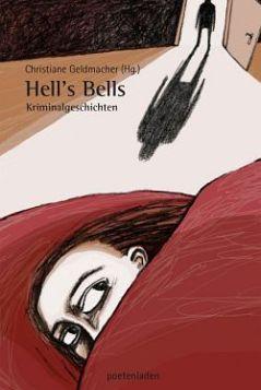 hellsbells-cover-250-buchhandel.jpg