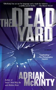 thedeadyard