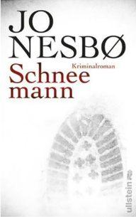 schneemann1