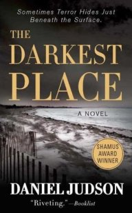 the-darkest-place