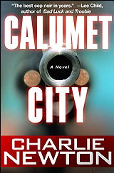 calumet_us_page