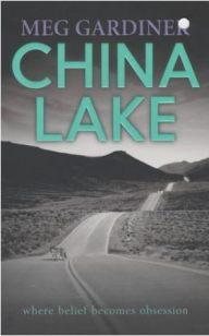 china_lake
