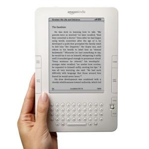 e-book-one