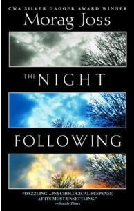 thenightfollowing