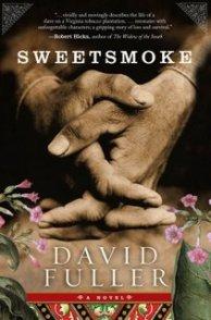 sweetsmoke-hc-c