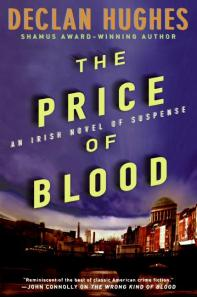the-price-of-blood