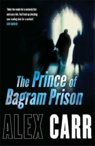 the-prince-of-bagram-prison
