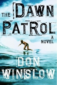 winslow-dawn_patrol
