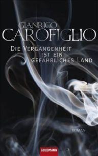 carofiglio-die-vergangenheit-ist-ein-gefaehrliches-land2