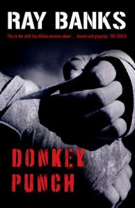 donkey-punch-mm