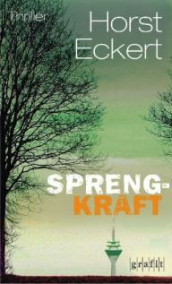 eckert-sprengkraft