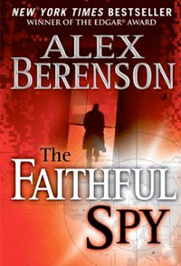 faithful-spy-200