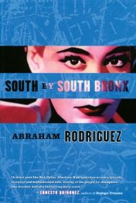 southbysouthbronx