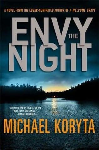 envy-the-night.jpg