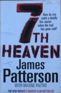 Patterson2