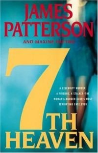 patterson3