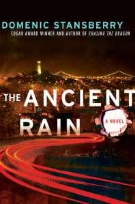Ancient_rain